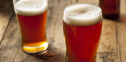Wie Alkohol das orale Mikrobiom aus dem Gleichgewicht bringt