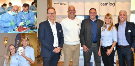 Wissenstransfer & Alpenblick – SIT 019 übertraf alle Erwartungen