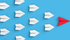 Meetings & Co. – Wie eine Alpha-Persönlichkeit kommunizieren