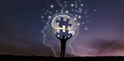 Parodontitis – Der Schlüssel zum Alzheimer-Medikament?