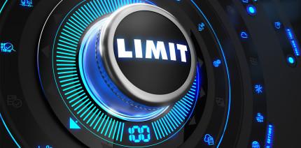 Fakten: Häufige Arbeit am Limit belastet stark