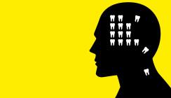 Neurologen rätseln: Patient will jeden Tag zum Zahnarzt