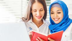 Anerkennung ausländischer Studienabschlüsse unklar