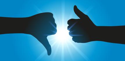 Arbeitszeugnis: Zu Unrecht schlechte Noten?