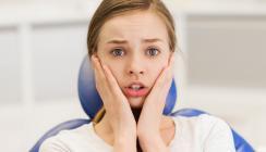 Zahnarztangst: Was hilft und wann sie krankhaft ist