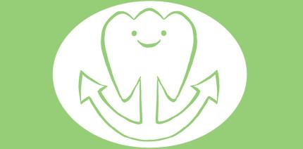 Stoppt Parodontitis! Ankerzahn e.V. stärkt nachhaltige Zahnarztpraxen