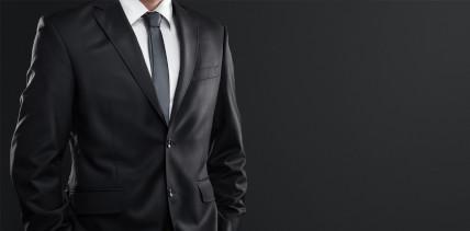 Patient testet 180 Zahnärzte: Vertrauen ist gut, Anzug ist besser