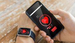 Gesundheits-Apps: Schweizer brechen Nutzung schnell ab