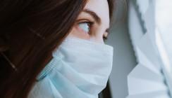 Coronavirus: Zahlt der Arbeitgeber bei Quarantäne?