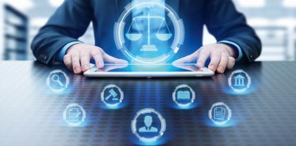 Aktuelle Fragen und Antworten rund ums Arbeitsrecht