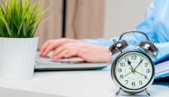 Überstunden & Co. – Lange Arbeiten kann Gesundheit gefährden