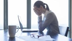 Studie: Längere Arbeitszeiten können der Gesundheit schaden