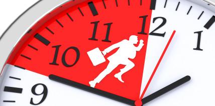 Arbeitszeitbetrug erlaubt Kündigung ohne Abmahnung