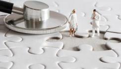 DACH-Studie belegt eklatanten Ärztemangel in Österreich