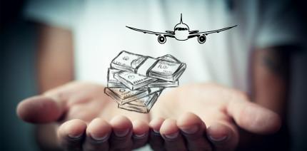 Volles Urlaubsgeld für Arbeitnehmer in Kurzarbeit