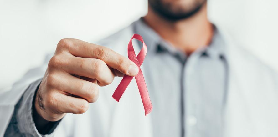 HIV und Aids – Was geht das den Arbeitgeber an?