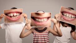 Österreich auf Platz 7 in der Mundgesundheit Jugendlicher