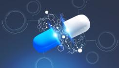 Die e-Medikation gibt es jetzt in ganz Österreich