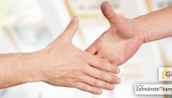 SGKK und Zahnärztekammer geben Einigung bekannt