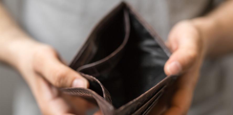 Ordinationen: Existenzgefährdende Einnahmenverluste