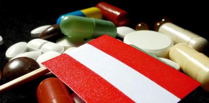Österreich: Kommt bald die Rationierungsmedizin?