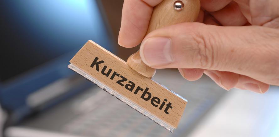Sozialpartnervereinbarung: Kurzarbeit in Österreich verlängert