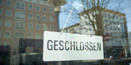 Pongau: Zahnärztlicher Notdienst muss bleiben