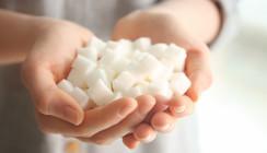 VKI: Quetschies – mehr Süßspeise als gesunde Zwischenmahlzeit