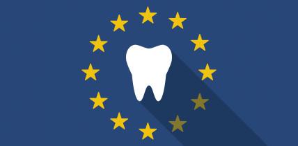 Der europäische Dentalmarkt befindet sich im Umbruch