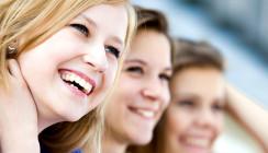 ZFA-Ausbildung weiter im Trend – aber nur bei Frauen