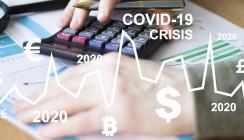 Folgen der Corona-Krise: Medizinmarkt am wenigsten betroffen