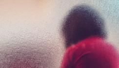 Erhöhtes Kariesrisiko bei autistischen Kindern – warum?