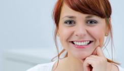 Nordrheins Zahnarztpraxen: Mehr als 2.200 neue ZFA-Auszubildende
