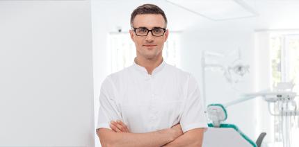 Bayern: Anzahl der angestellten Zahnärzte steigt