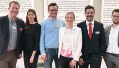 Zukunft des BdZA: Neuer Vorstand und neue Kooperation