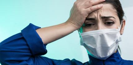 Rekord bei Behandlungsfehlern: 920 Verdachtsfälle bei Zahnärzten