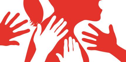 Arbeitgeber muss beim Vorwurf einer sexuellen Belästigung reagieren