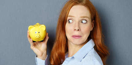 Belgier lassen sich nicht mit Geld zum Zahnarzt locken
