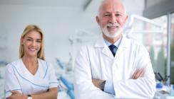 Zahnmedizinstudium – und dann? Beliebteste Schweizer Arbeitgeber