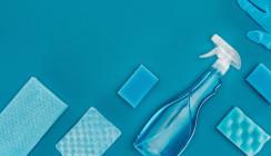 Flächendesinfektion als elementarer Bestandteil der Hygienekette