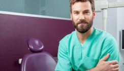 Bestverdiener: Männliche Mediziner mit Abschluss in Basel