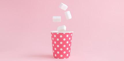 Zucker: Zahnärzte fordern gesetzliche Regelungen