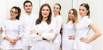 Neuer BMV-Z: Ab sofort sind mehr angestellte Zahnärzte möglich!