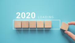 Für Vorausplaner: Die Brückentage 2020 geschickt nutzen