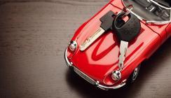 Lieber zum Zahnarzt als das eigene Auto verkaufen