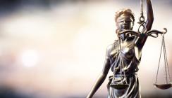 Bundesgericht lässt «Möchtegern-Zahnarzt» abblitzen