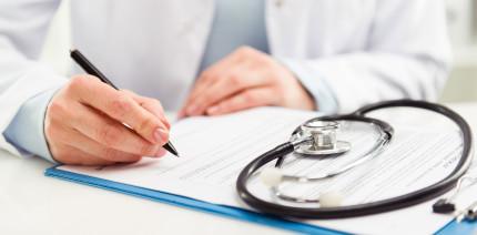 Obligatorische Haftpflichtversicherung empfohlen
