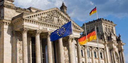 Dienstleistungspaket der EU – BZÄK begrüßt Rüge