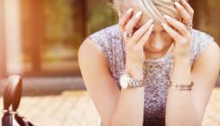 Gegen Burn-out und Stress – ganz ohne Therapeut