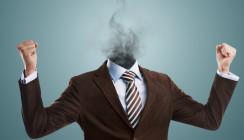 Burn-out? Welche Warnsignale man ernst nehmen sollte